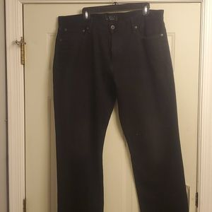 LUCKY BRAND 211 original straight